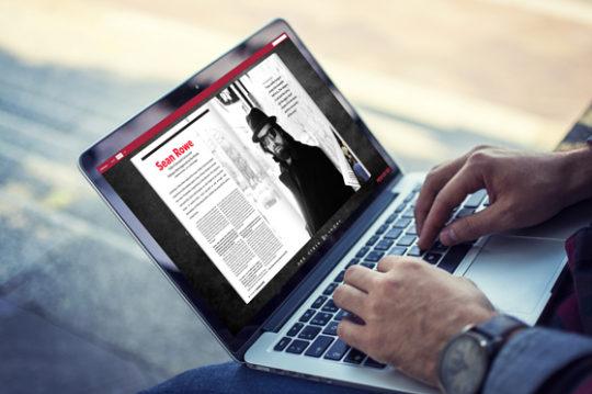 creer magazine numerique gratuit